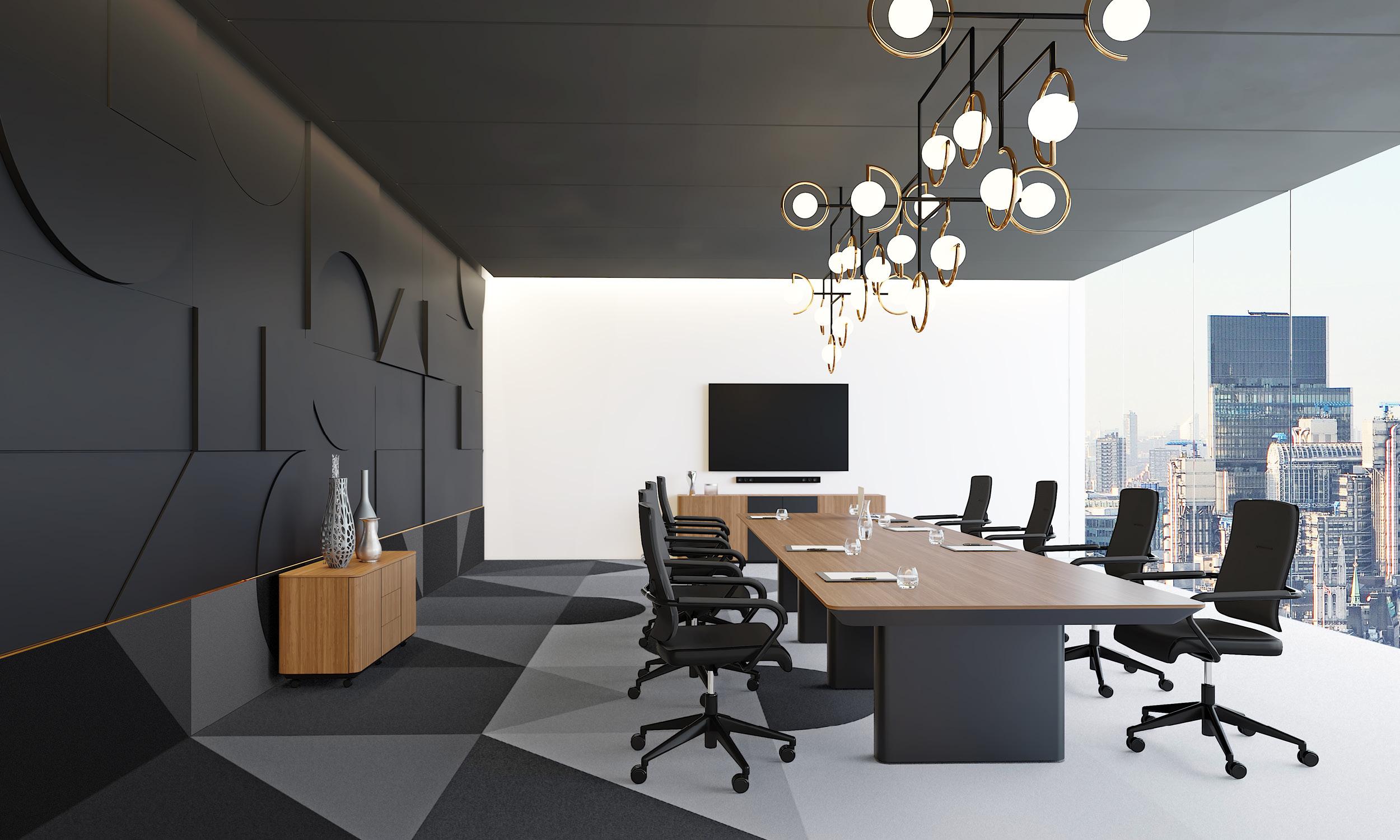 office-furniture_10-6_eRange2