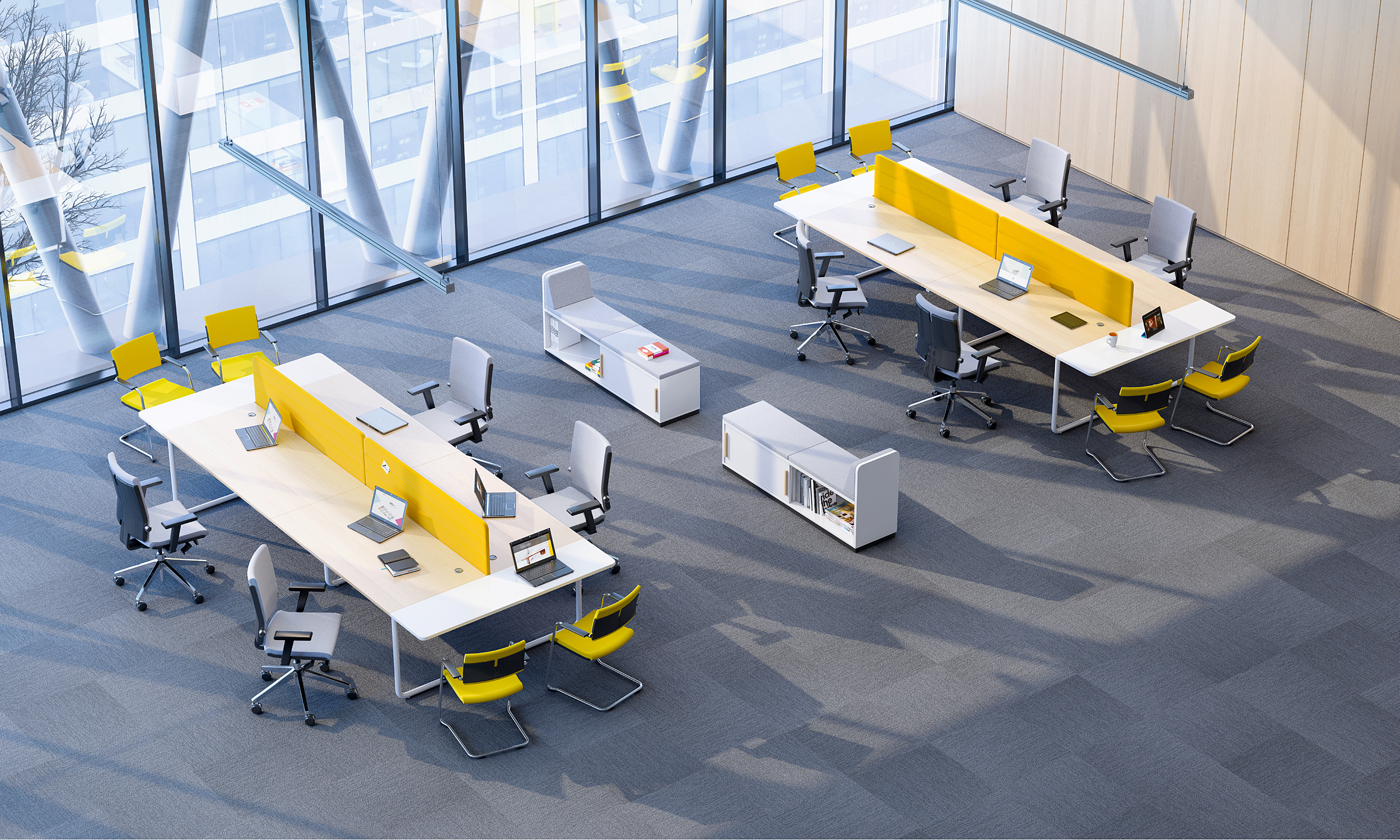 office-furniture_10-6_play-and-work-6